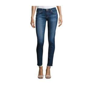 The Stilt AG CIGARETTE LEG Jeans
